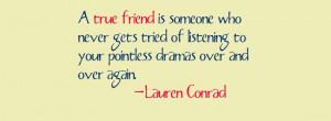 12 Friendship Day Facebook Cover Photos 2014