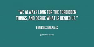 Forbidden Love Relationship...
