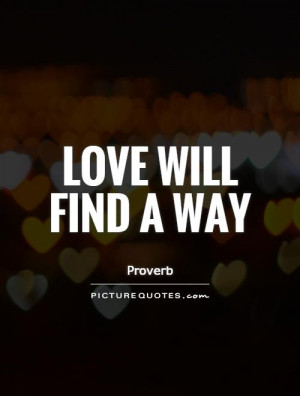 Love Quotes True Love Quotes Short Love Quotes Proverb Quotes