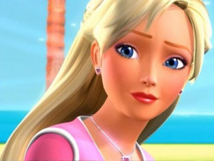 ... guys-don-t-like-barbie-of-FF-AND-FS-barbie-movies-27939720-500-377.jpg