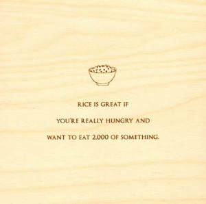 funny-quotes-on-wood-rice