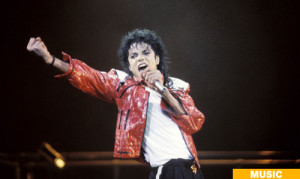 Berry Gordy on Michael Jackson's Death Quotes and Sound Clips