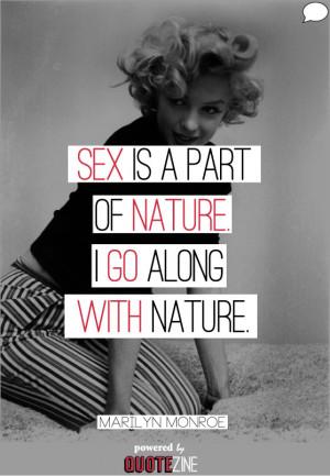 marilyn-monroe-quote-sex.jpg