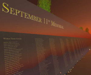 Topics: 9/11 , 9/11 Memorial Day , September 11