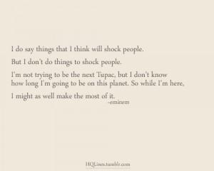 ... hqlines, hurt, life, love, lyrics, music, pain, quotes, sad, sayings