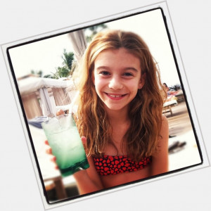 Hannelius Dog with a Blog