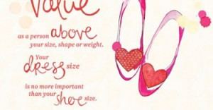 place-your-value-above-your-size-life-quotes-sayings-pictures-375x195 ...