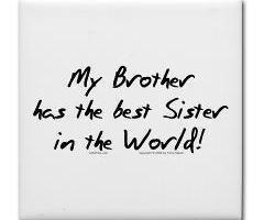 my big brother quotes - Google zoeken