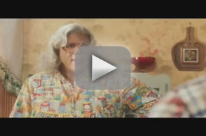 Featured Trailer: Madea's Big Happy Family