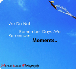 beach, sky, quotes, photography, kite - inspiring picture on Favim.com