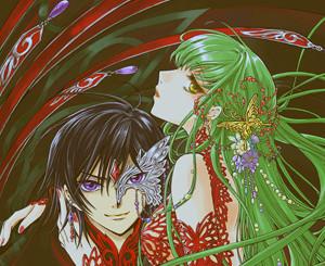 Alchemist Love Quote 851x315 38617 Picture