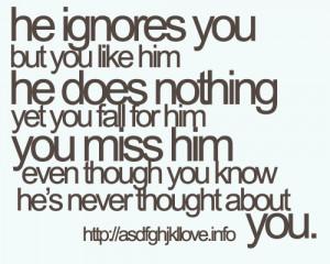 ... him tumblr sad crush quotes for him tumblr sad crush quotes for him