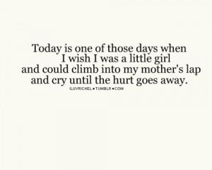 feelings, heart broken, hurt, quotes, saying, text