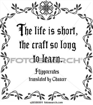 ornaments, proverb, quote, word, words, . Fotosearch - Search Clip Art ...