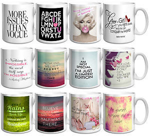 QUOTE-SAYINGS-ABOUT-LOVE-LIFE-HEART-QUIRKY-RETRO-MUG-CUP-Xmas-Gift