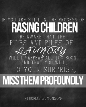Displaying (19) Gallery Images For So Proud Of My Son Quotes...