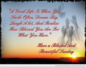 have_a_blessed_sunday-485151.jpg#have%20a%20blessed%20sunday%20624x488