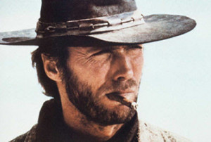 clint eastwood westerns jmdobies says clint s greatest western movies
