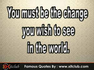 19903d1386165650-15-most-famous-quotes-mahatma-gandhi-5.jpg