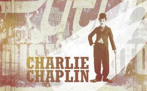 KING-OF-HEART-CHARLIE-CHAPLIN-charlie-chaplin-12109398-1280-800.jpg