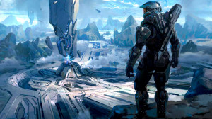 Top 10 Master Chief Quotes