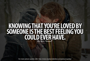 Have The Best Girlfriend Ever Quotes