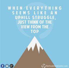 dailyinspiration #motivation #recovery #motivationmonday # ...