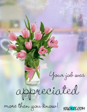 appreciation02