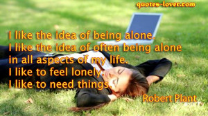... Missing #Lonely #picturequotes View more #quotes on http://quotes