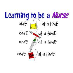 funny_nursing_student_note_cards_pk_of_20.jpg?height=250&width=250 ...