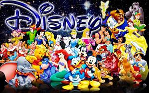 Walt-Disney-Characters-Wallpaper-walt-disney-characters-20639991-1440 ...