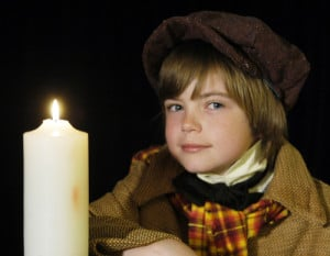 christmas carol essays tiny tim A summary of analysis in charles dickens's a christmas carol carol and what it means perfect for acing essays like tiny tim and bob.
