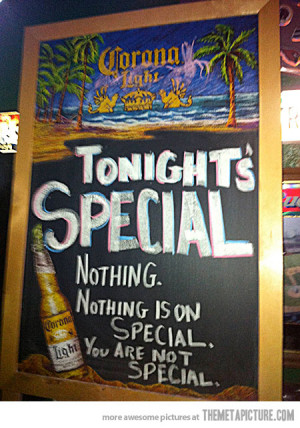Funny photos funny bar sign restaurant
