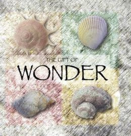 The Gift of Wonder (Quotes)
