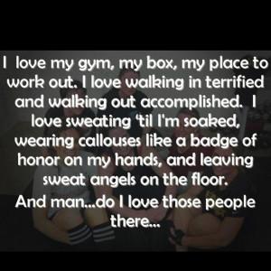 crossfit crossfitgirls crossfitlife fitness mybox box ilovecrossfit ...