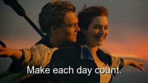 movie-titanic-quotes-sayings-famous-short.jpg