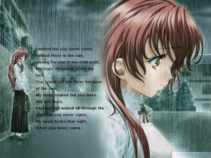 sad girl photo sad-9.jpg