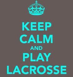 play lacrosse more plays lacrosse