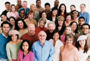 Departmental Diversity Committee Members