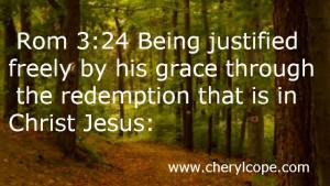 Bible Verses On Grace Grace-scripture-1