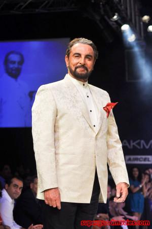 Bollywood Celebrity Ananya Photos 680 X 1023 125 Kb Jpeg