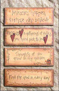 Primitive-Rustic-Country-Wooden-Signs-Plaques-With-Sayings