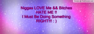niggas_love_me_&&-50672.jpg?i