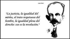 jose marti more jose marty inspiration people josé martí