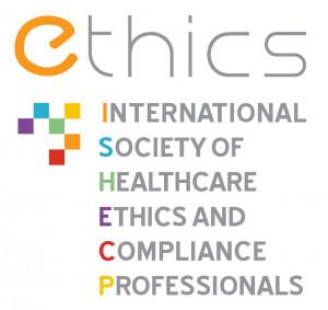 INSEAD Healthcare Compliance Implementation Leadership Programmes