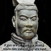 sun-tzu-quotes-sayings-wisdom-enemy-near-wise