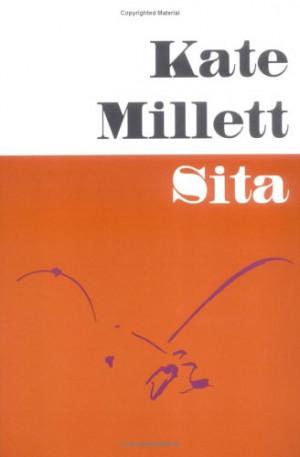Kate Millett Sita