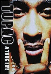Thug Life cover.jpg