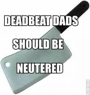 deadbeatdads.jpg