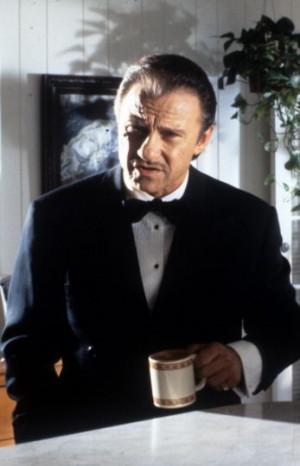 Harvey Keitel Pulp Fiction Harvey keitel in a scene from